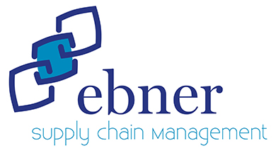 Ebner Supply Chain Management